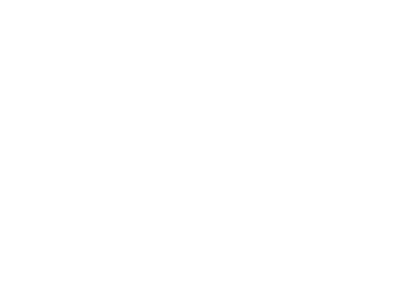 Expertise in local materials and heritage architecture