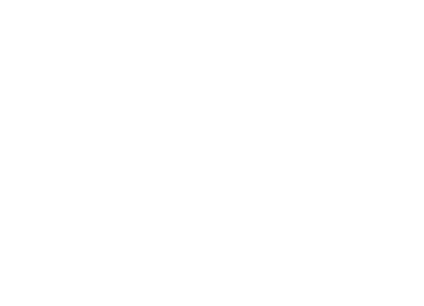 Imagine designs in sustainable materials