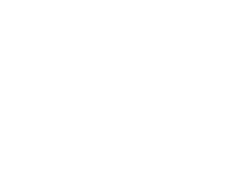 Fusing traditional design with contemporary vision